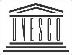 Site Web de l'UNESCO